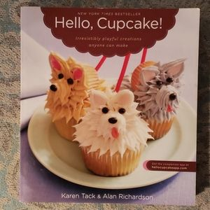 Other - Cupcakes!
